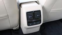 2016 Volkswagen Passat V6 SEL Premium: İnceleme