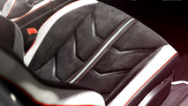 Nissan GT-R by Carlex Design