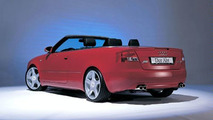 Abt AS4 Cabriolet