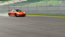 GEMBALLA GTR 650 Avalanche Evo Orange