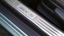 MX-5 Niesto