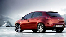Fiat a hit in Brazil