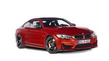 BMW M4 by AC Schnitzer