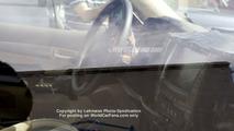 SPY PHOTOS: New Toyota Landcrusier / Lexus LX 470