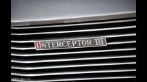 Jensen Interceptor Series IV Convertible