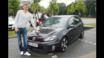 VW bleibt Werder treu