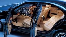 Üçüncü nesil BMW M5