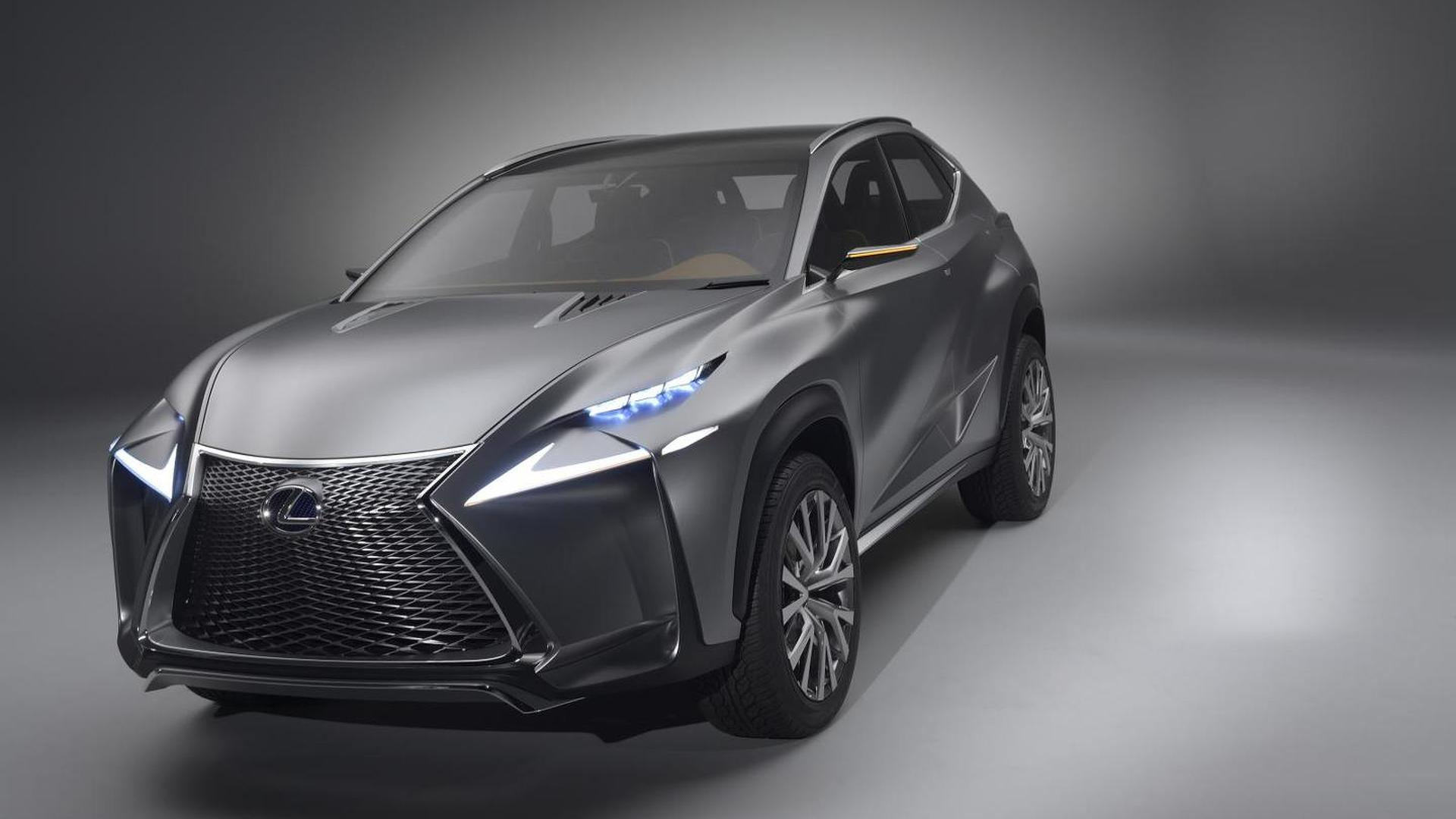 https://icdn-3.motor1.com/images/mgl/7vl0A/s1/2013-410123-lexus-lf-nx-mid-size-crossover-concept1.jpg