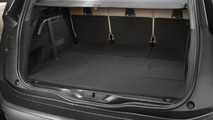 2014 Citroen Grand C4 Picasso 26.6.2013