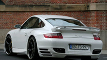 TeachArt Porsche 911 Turbo
