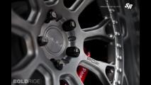 SR Auto Group Dodge Challenger Hellcat