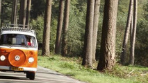 Volkswagen T2 Camper - low res - 08.11.2011