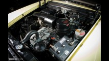 Citroen C1 3-door