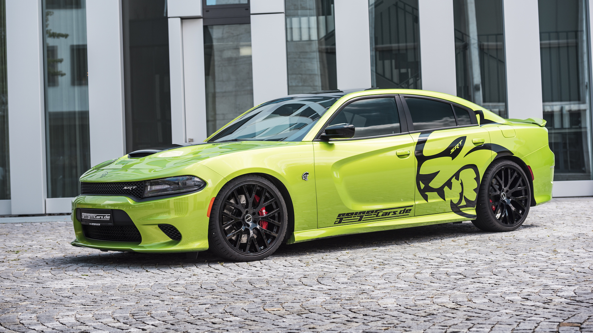 2018 Chevrolet Camaro Zl1 1le Starts 69995 also Beautiful 1970 Plymouth Barracuda King Kong Cuda together with Imagenes De Carros Clasicos moreover Plymouth Road Runner together with 70 Dodge Challenger. on dodge challenger muscle car
