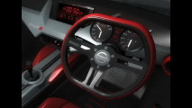Nissan IDx Co-creations