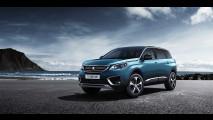 Peugeot 5008 2017 001