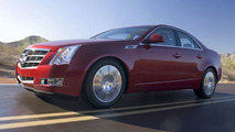 GM Unveils new Clean Diesel V6