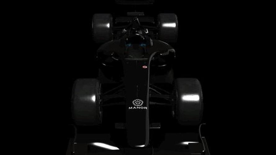 Virgin to debut 2010 car at Silverstone