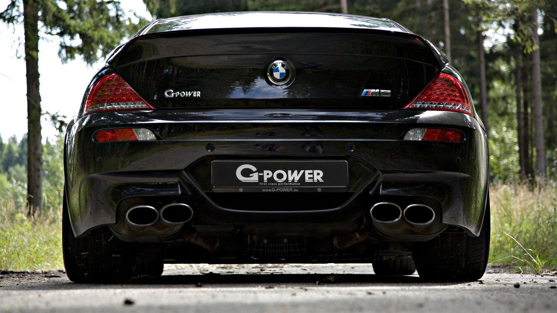 for performance high ruelspot cars sale com bmw