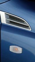Chevrolet Aveo 3 door