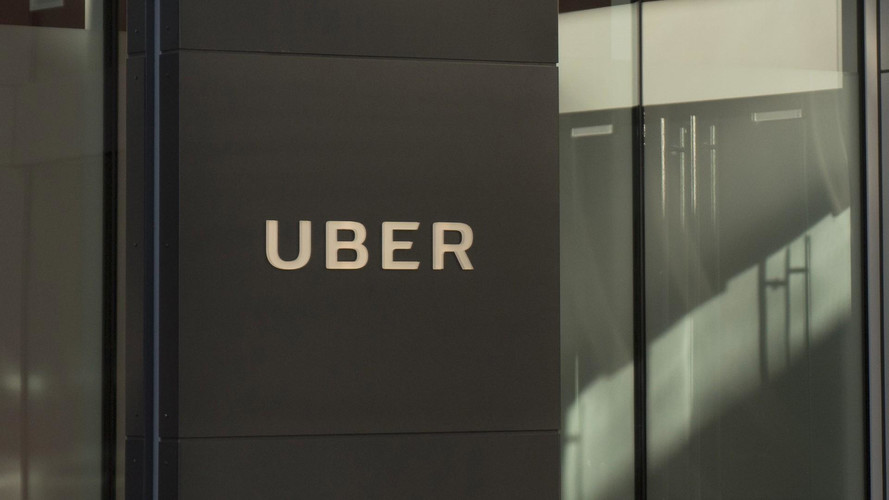 Uber CEO Announces Leave Of Absence Following Investigation
