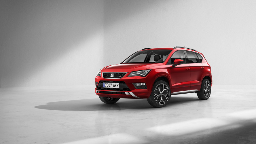 seat ateca fr comme un go t d 39 ateca cupra. Black Bedroom Furniture Sets. Home Design Ideas