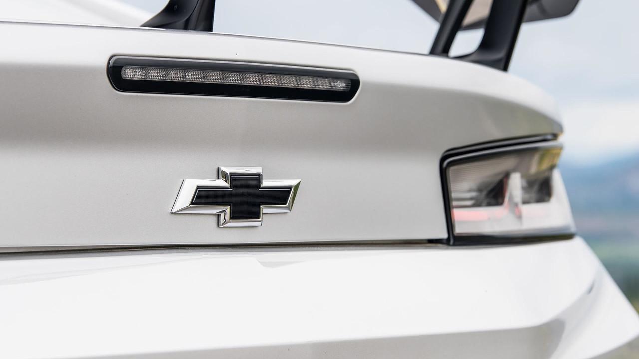 Chevy Camaro Collectibles Autos Post