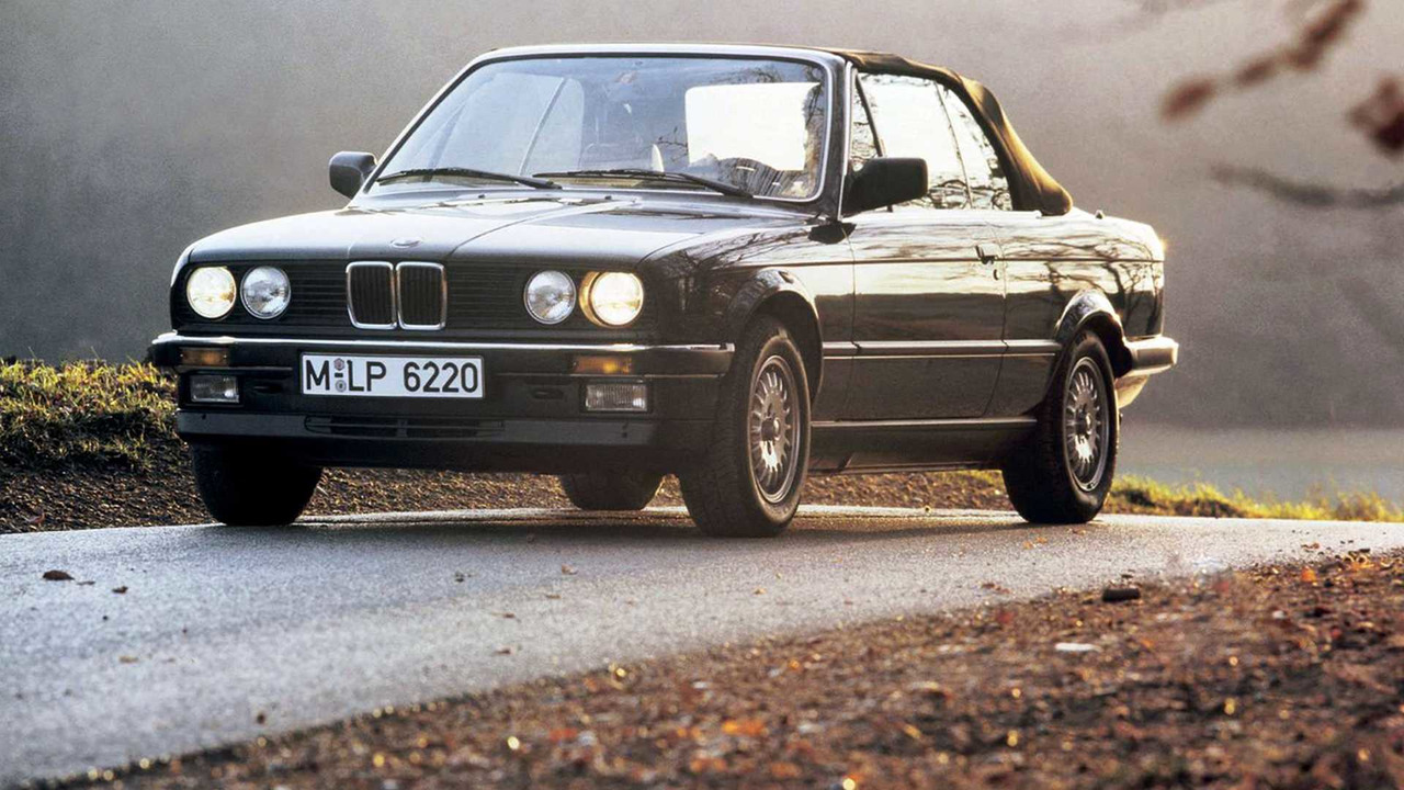 bmw 3 series e30 photo gallery. Black Bedroom Furniture Sets. Home Design Ideas