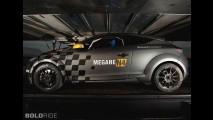 Renault Megane R.S. N4