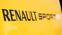 Chairman Ghosn reportedly approves F1 revival for Renault