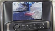 2016 GMC Sierra HD