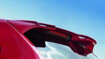 BMW X6 xDrive50i Vs Porsche Cayenne GTS at Nurburgring