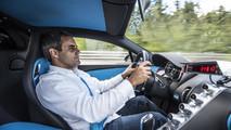 Bugatti Chiron record 42_2