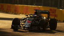 Se oferecessem o Halo a Justin Wilson, ele aceitaria, diz Vettel