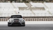 Seat Leon Cup Racer Evo