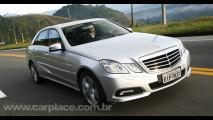 Mercedes enfrenta dificuldades para retomar liderança global entre marcas de luxo, apontam analistas