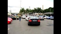 Driver Experience - Reunião de Máquinas Exclusivas em Itatinga - Parte 1