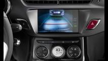 DS3 2016: retoques no visual e nova gama de motores - veja fotos