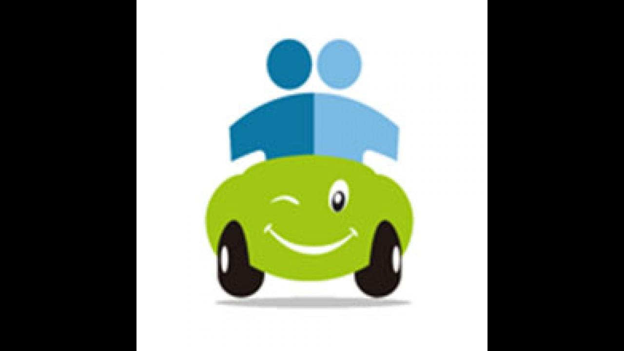 Gasolina cara? Veja cinco aplicativos para ajudar a gastar menos combustível