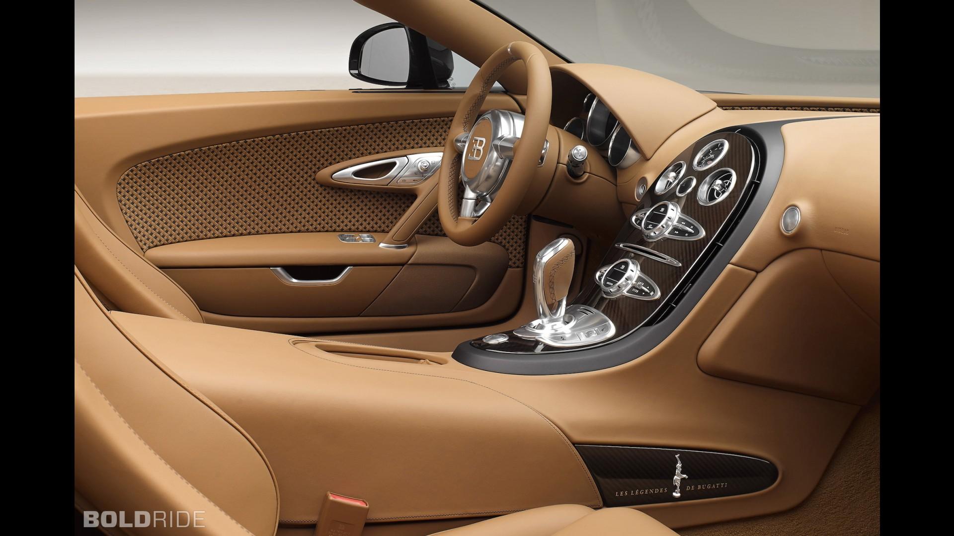 bugatti-veyron-grand-sport-roadster-vitesse-rembrandt Cozy Bugatti Veyron Rembrandt Edition Price Cars Trend