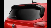 Opel Karl EcoFLEX