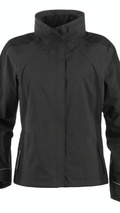 Porsche 911 To The Core collection - GoreTex Jacket women