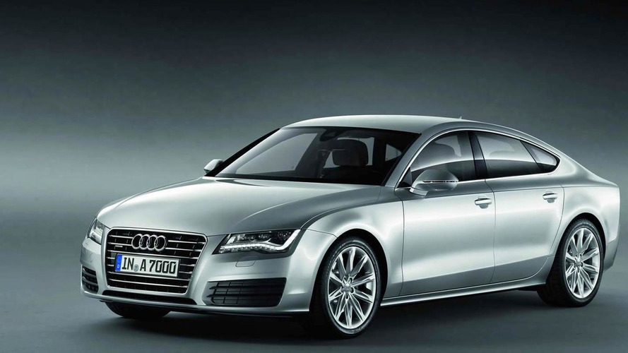 Audi goes pessimistic, pushes back deadline to become top luxury automaker