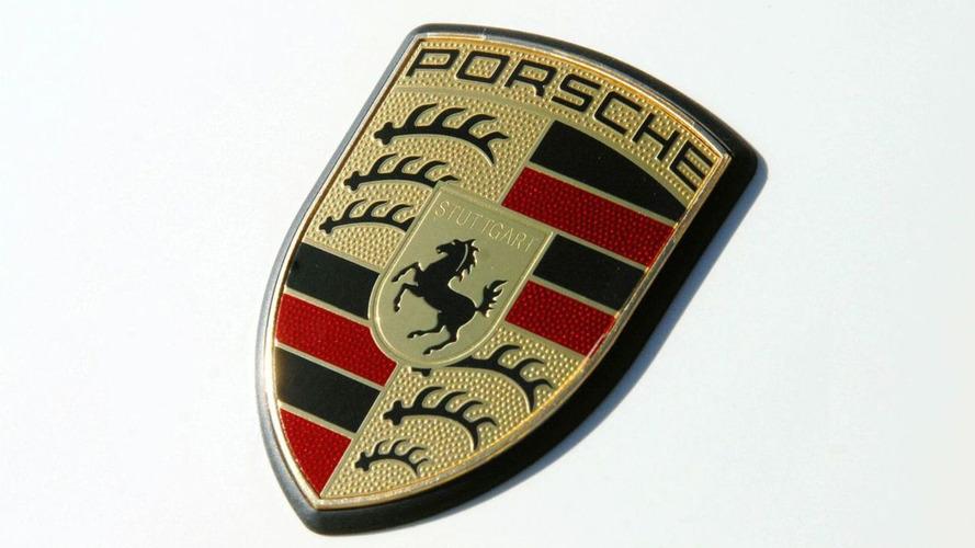 Porsche SE Posts 4.4 Billion Euro Loss