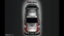 Audi A5 DTM