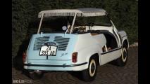 Fiat 600 Jolly