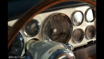 Duesenberg Model J Convertible Victoria