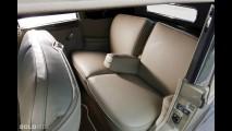 Chrysler Imperial CQ Convertible Sedan