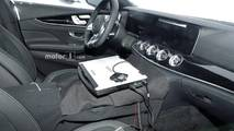 2019 Mercedes-AMG GT Coupe casus fotoğraflar