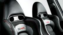 Mitsubishi Lancer Evolution FQ360 Special Edition (UK)
